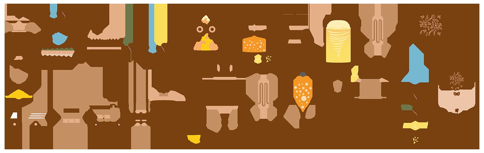 funbrew process