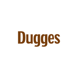 logo-dugges