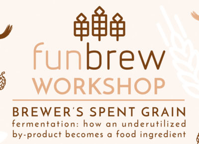 funbrew workshop